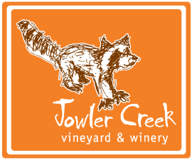 Jowler Creek Vineyard & Winery