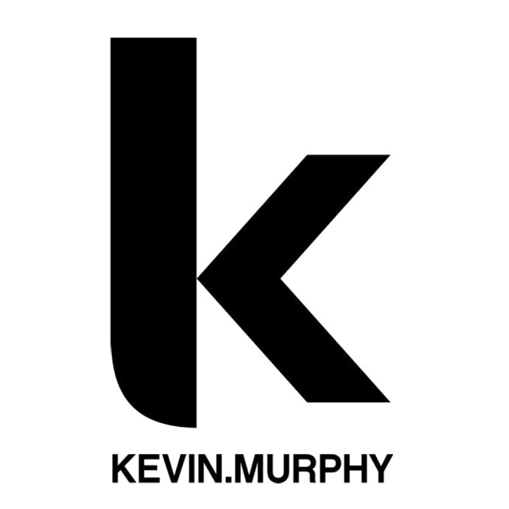 KEVIN.MURPHY - Skincare for Your Hair
