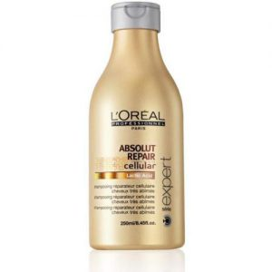 L'Oreal Absolut Repair